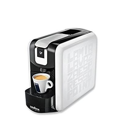 Macchina Da Caffè Ep Mini LAVAZZA sistema ESPRESSO POINT