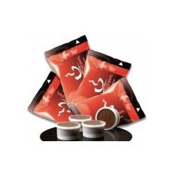 50 CAPSULE DECA Caffè COVIM SUAVE COMPATIBILI ESPRESSO POINT
