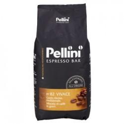 Pellini Espresso Bar n°82 Caffè in Grani 1 kg