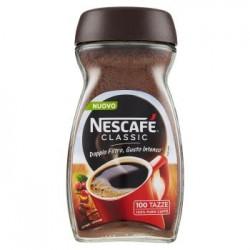 Nescafé Classic Caffè Solubile 200 g