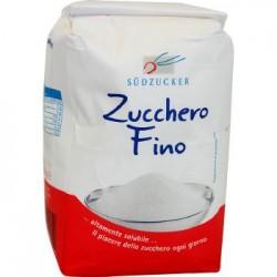 Erodania zucchero semolato conf 1 kg