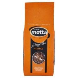 Caffè Motta LoungeBar Classico in Grani 1 kg