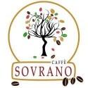 Caffe Sovrano